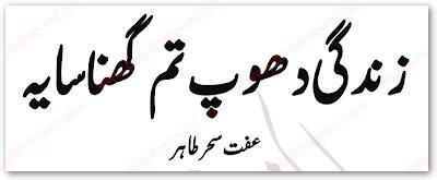 Shehri Zindagi K Masail Essay In Urdu